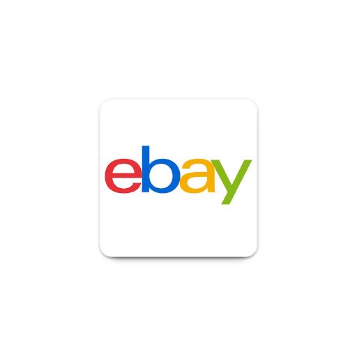 512-ebay