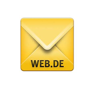 web_de_freemail