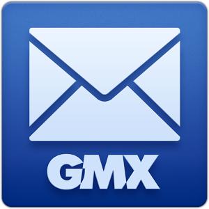 GMX registrieren