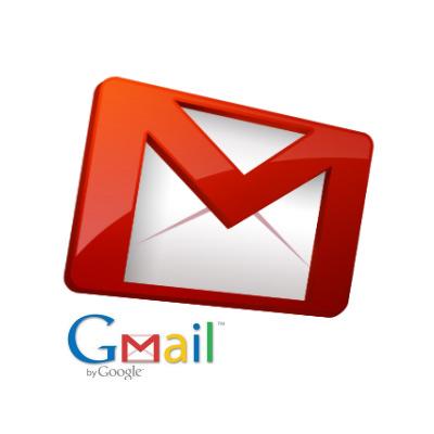 gmail konto eröffnen