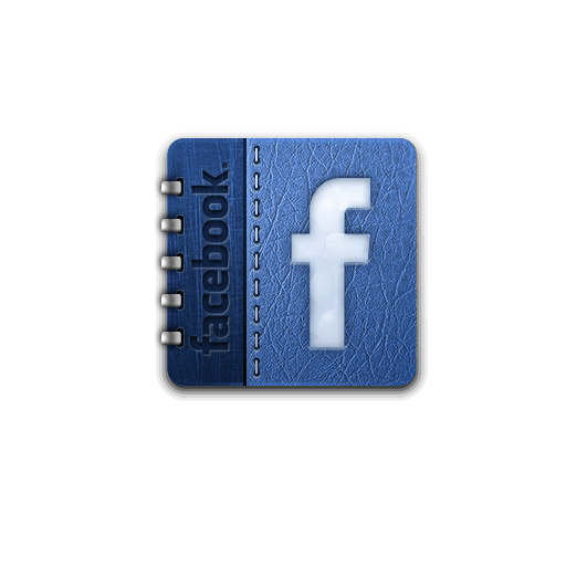 512-facebook