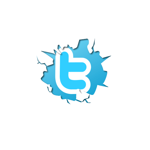 512-twitter
