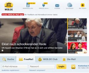freemail-login
