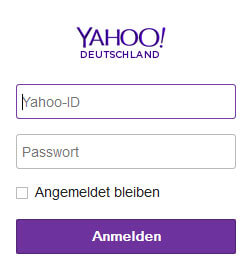 yahoo-mail-login